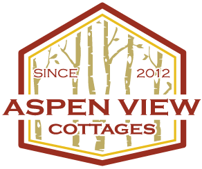 Aspen View Cottages